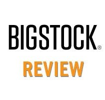 bigstock review